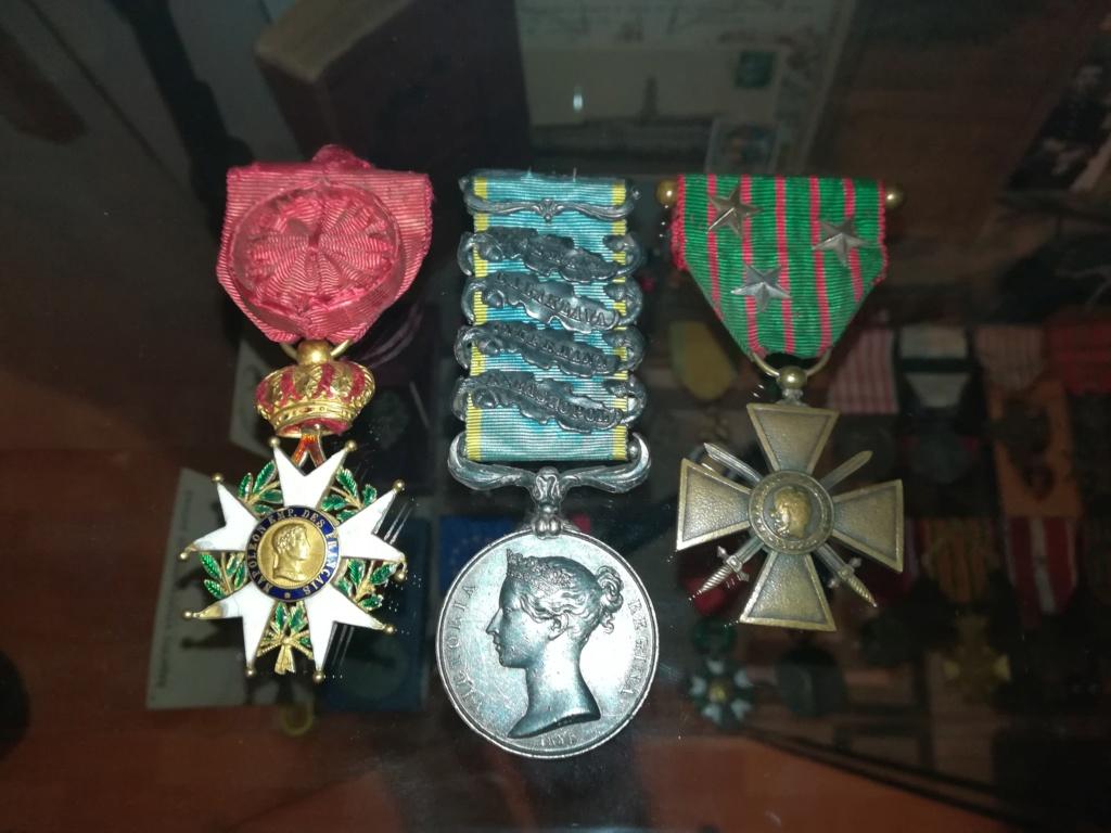 De sympathiques medailles ! Img_2036
