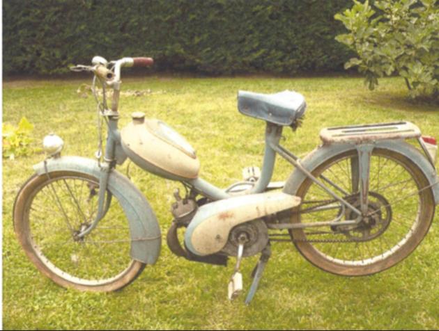 Rhonson de 1956 Img_2513
