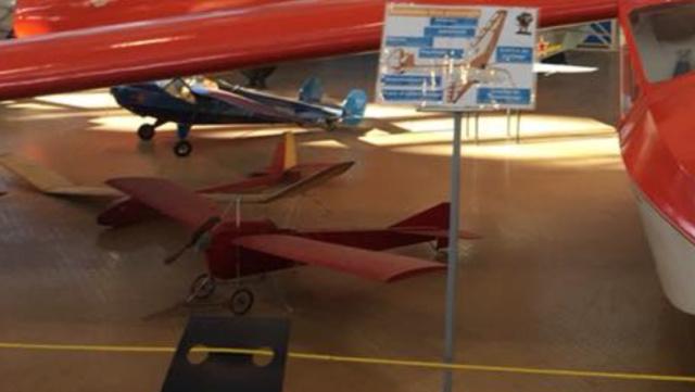 photos d expos avion et helico 0114ed10