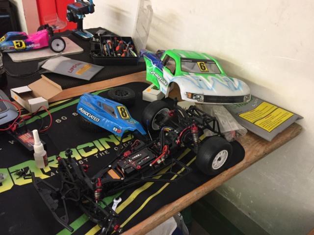 Course indoor 1/10tt MRCC Corzé 27 Janvier 2019  01b8c210