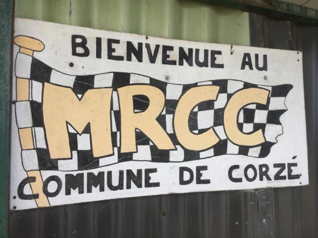 MRCC Corzé(49),course de ligue 1/8tt,05 Mai 2018  0882aa10