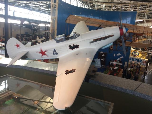photos d expos avion et helico 1244fd10