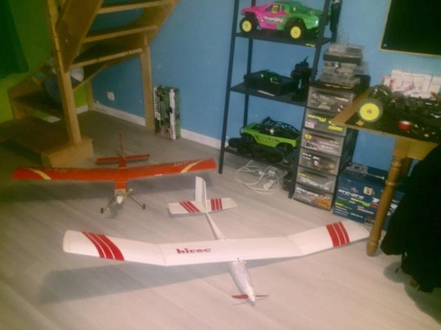 photos d expos avion et helico 13f61510
