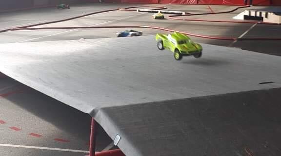 Course indoor tt 1:10 AMRT les Ponts de Cé 24 Février 2019 15a25110