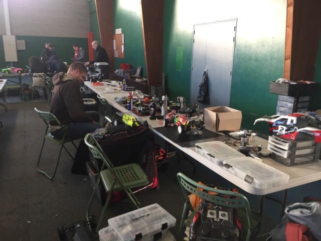 Course indoor tt 1:10 AMRT les Ponts de Cé 24 Février 2019 165dfd10