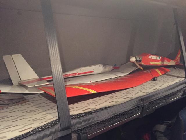 photos d expos avion et helico 1f10e610