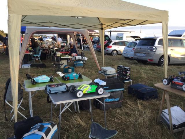 Mini Auto Club Saumurois 22515e10