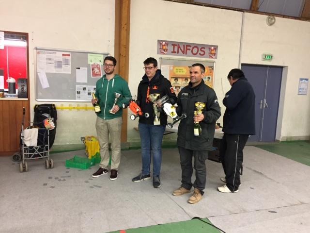 Course indoor 1/10tt MRCC Corzé 27 Janvier 2019  276c3610