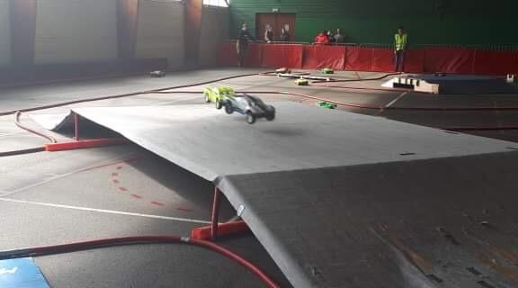 Course indoor tt 1:10 AMRT les Ponts de Cé 24 Février 2019 2a56f210