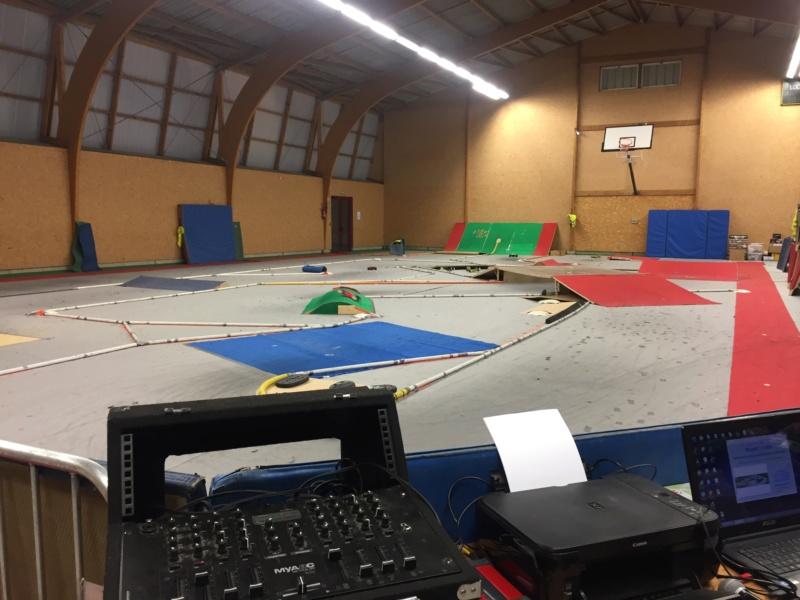 Course indoor 1/10tt MRCC Corzé 27 Janvier 2019  2b90ef10
