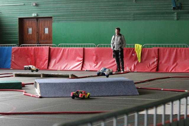 Course indoor  1/10 AMRT les Ponts de Cé 49, 28 Octobre 2018 2bfbd110