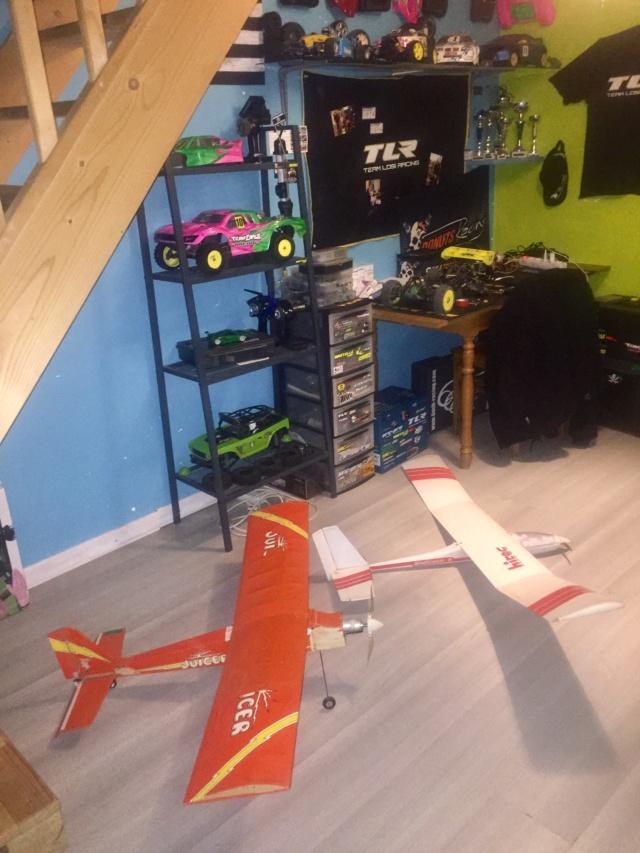 photos d expos avion et helico 2ca95310