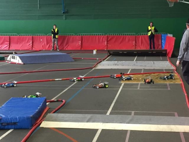 Course indoor  1/10 AMRT les Ponts de Cé 49, 28 Octobre 2018 30c72410