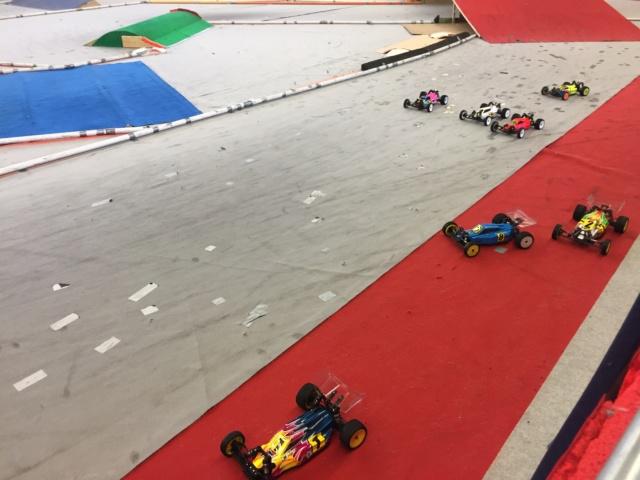 Course indoor 1/10tt MRCC Corzé 27 Janvier 2019  30dc2b10