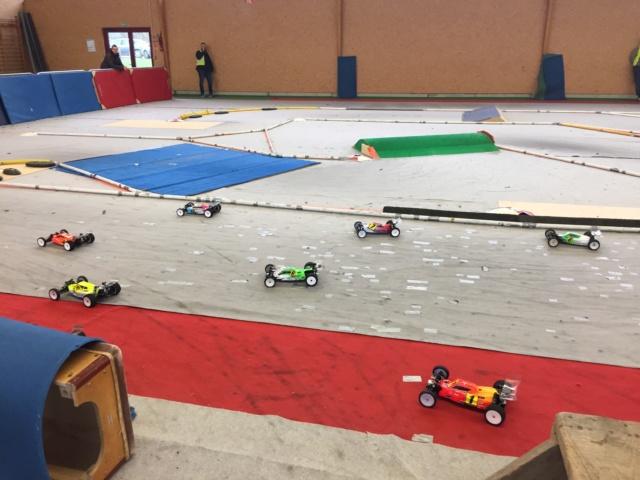 Course indoor 1/10tt MRCC Corzé 27 Janvier 2019  33f01f10