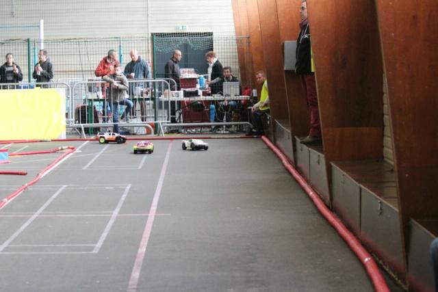 Course indoor  1/10 AMRT les Ponts de Cé 49, 28 Octobre 2018 41142010