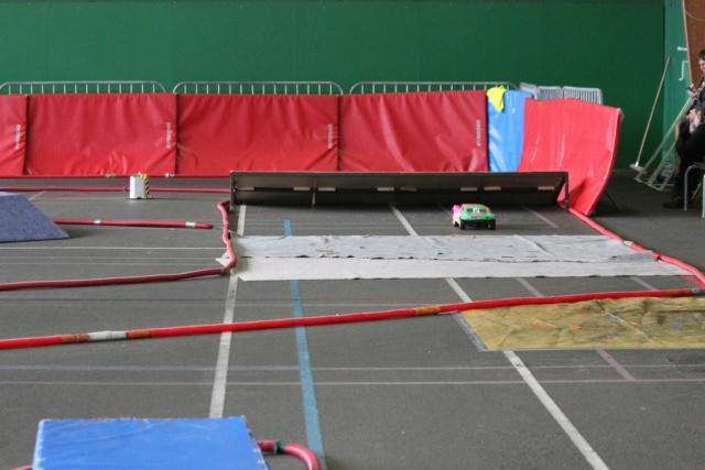 Course indoor  1/10 AMRT les Ponts de Cé 49, 28 Octobre 2018 41754710