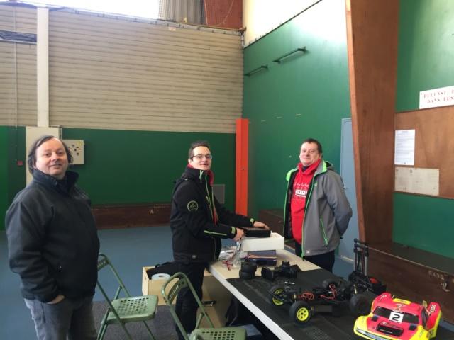 Course indoor tt 1:10 AMRT les Ponts de Cé 24 Février 2019 417c2910