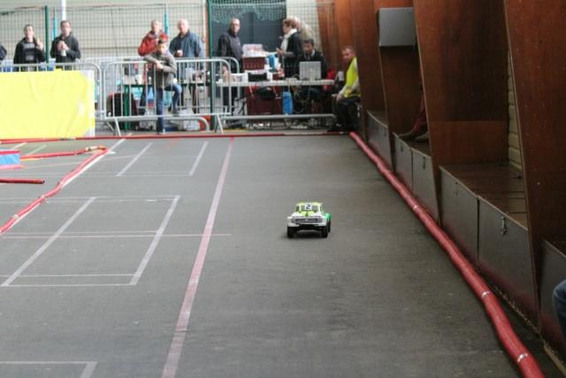 Course indoor  1/10 AMRT les Ponts de Cé 49, 28 Octobre 2018 45883210