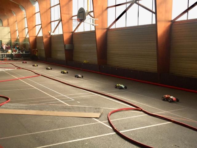 Course indoor tt 1:10 AMRT les Ponts de Cé 24 Février 2019 4c3d8510