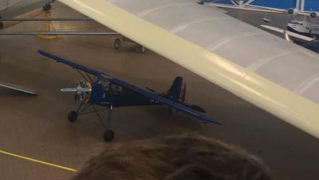 photos d expos avion et helico 551c0510