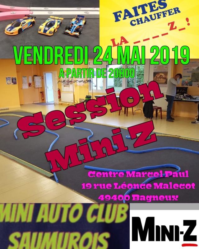 Mini Auto Club Saumurois - Page 3 58b1fa10