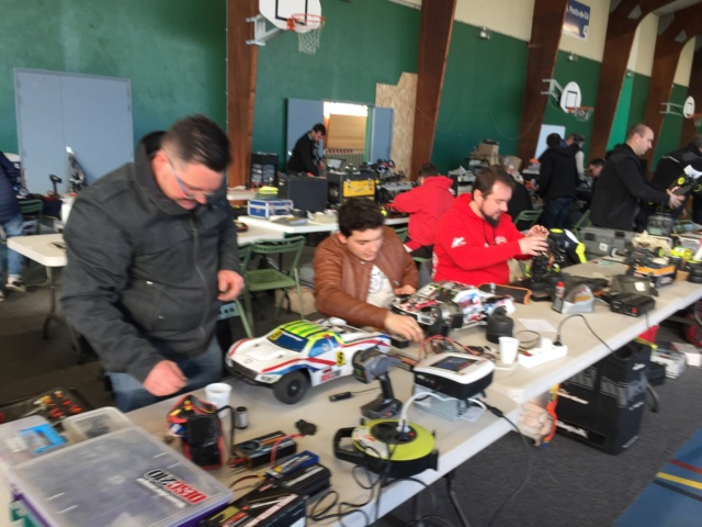 Course indoor tt 1:10 AMRT les Ponts de Cé 24 Février 2019 5cbec610