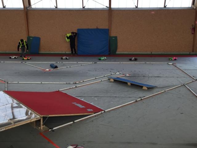 Course indoor 1/10tt MRCC Corzé 27 Janvier 2019  5ec30810