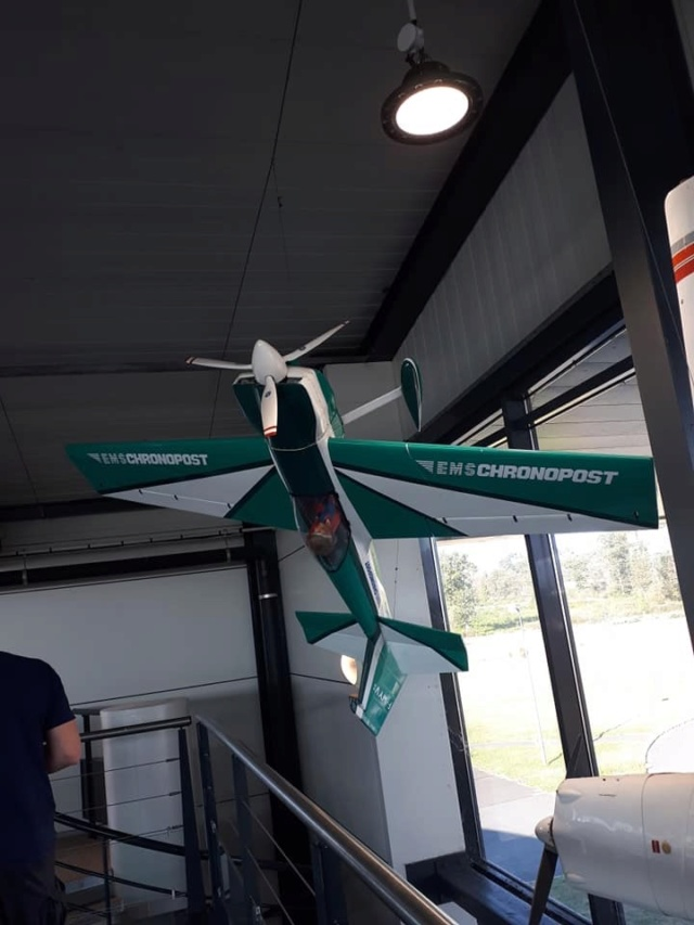 photos d expos avion et helico 5fd7a810