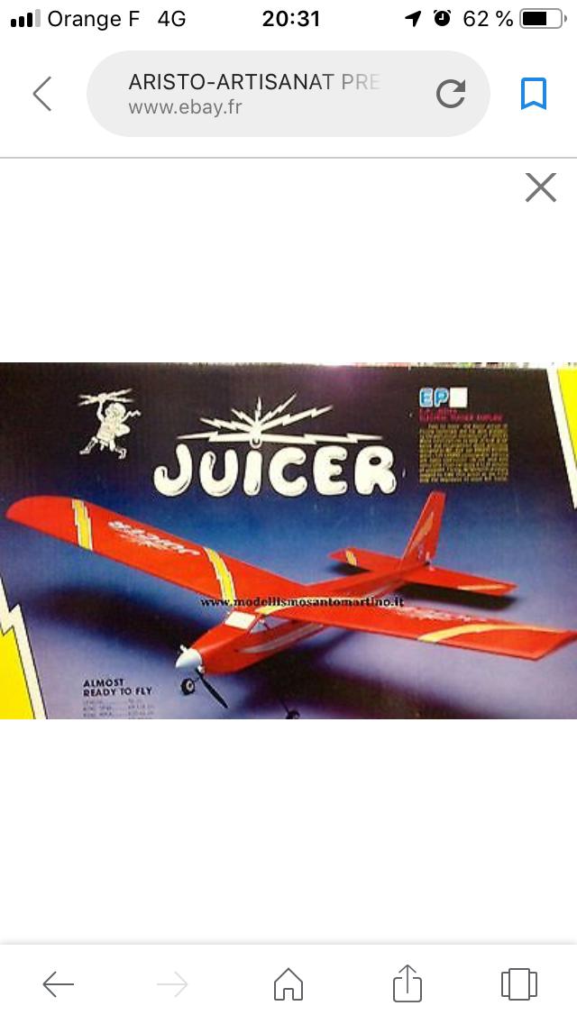 photos d expos avion et helico 6d1e0410