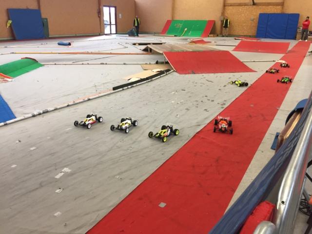 Course indoor 1/10tt MRCC Corzé 27 Janvier 2019  6f8c4510
