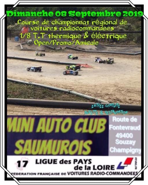 Mini Auto Club Saumurois - Page 3 75a5fe10