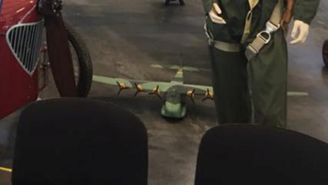 photos d expos avion et helico 7e59a710