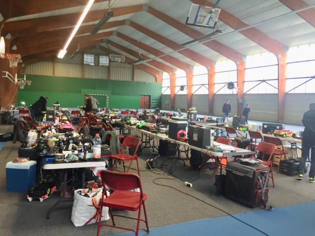 Course indoor  1/10 AMRT les Ponts de Cé 49, 28 Octobre 2018 7eddf010