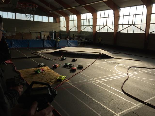Course indoor tt 1:10 AMRT les Ponts de Cé 24 Février 2019 839dbc10