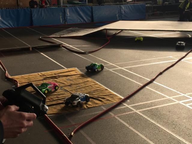 Course indoor tt 1:10 AMRT les Ponts de Cé 24 Février 2019 86b1ce10