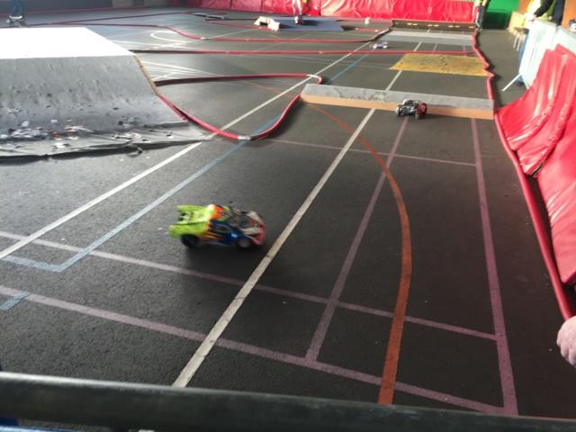 Course indoor tt 1:10 AMRT les Ponts de Cé 24 Février 2019 8b8bcf10