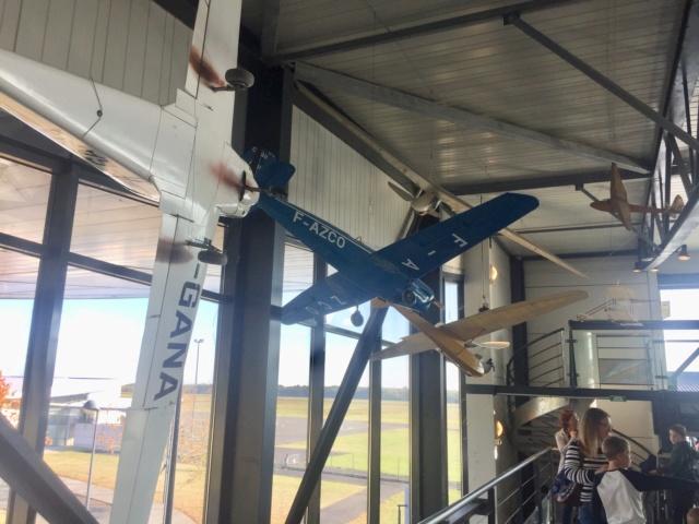 photos d expos avion et helico 9329f410