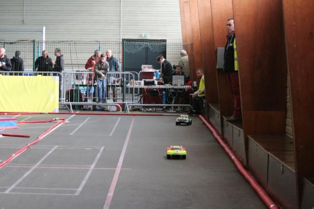 Course indoor  1/10 AMRT les Ponts de Cé 49, 28 Octobre 2018 957d8f10