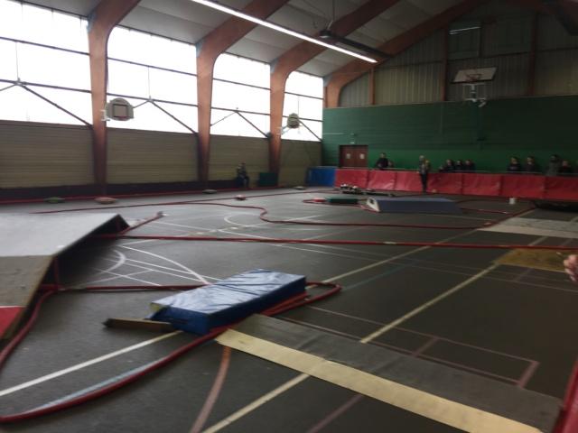 Course indoor  1/10 AMRT les Ponts de Cé 49, 28 Octobre 2018 96f27a10