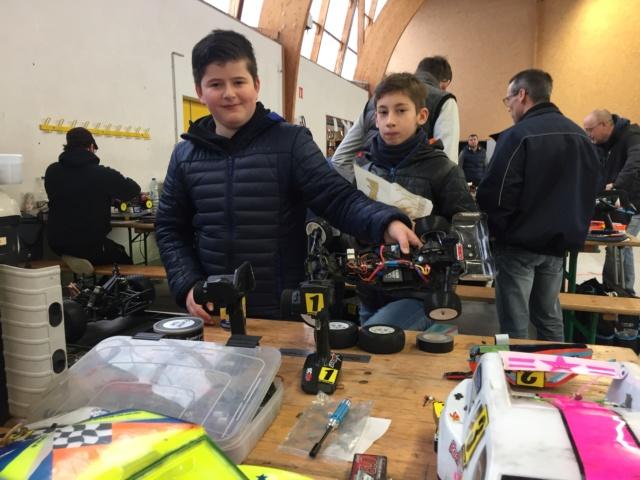 Course indoor 1/10tt MRCC Corzé 27 Janvier 2019  9724a210