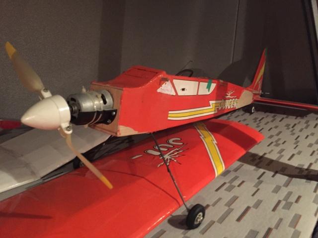photos d expos avion et helico 97fb4c10