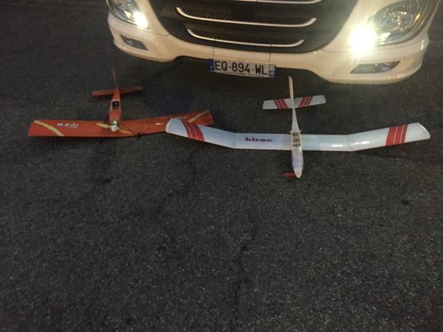photos d expos avion et helico 9c72a410