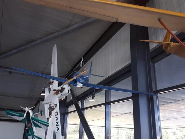 photos d expos avion et helico A303bc10