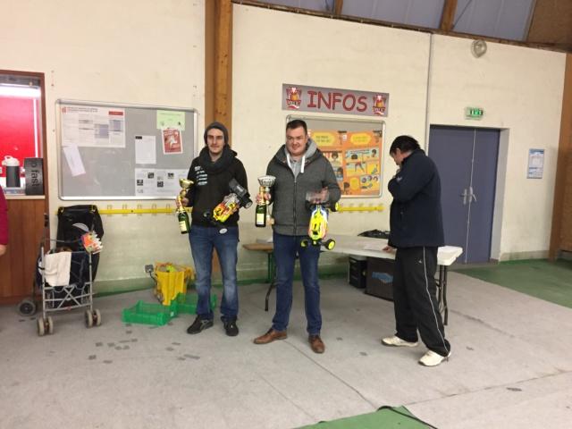 Course indoor 1/10tt MRCC Corzé 27 Janvier 2019  A584fc10
