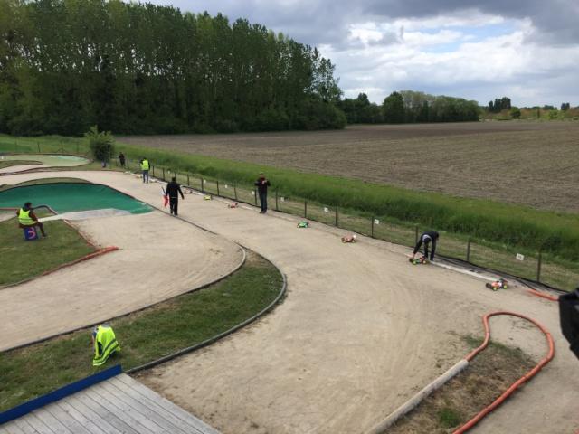 MRCC Corzé(49),course de ligue 1/8tt,05 Mai 2018  A7b55d10