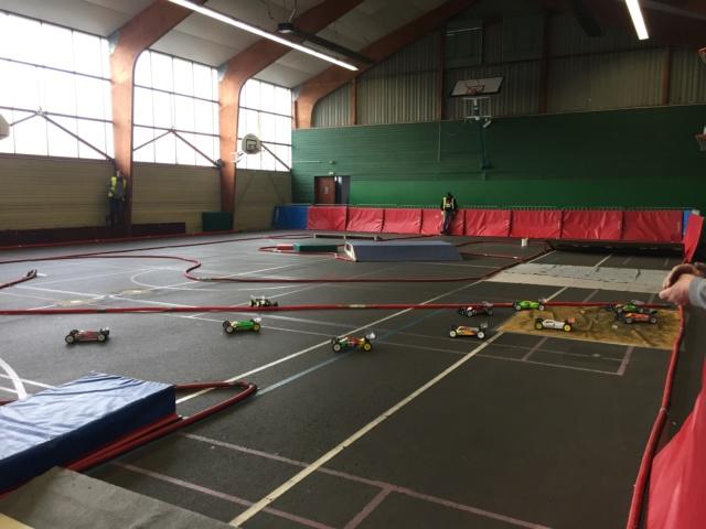 Course indoor  1/10 AMRT les Ponts de Cé 49, 28 Octobre 2018 A8c36710