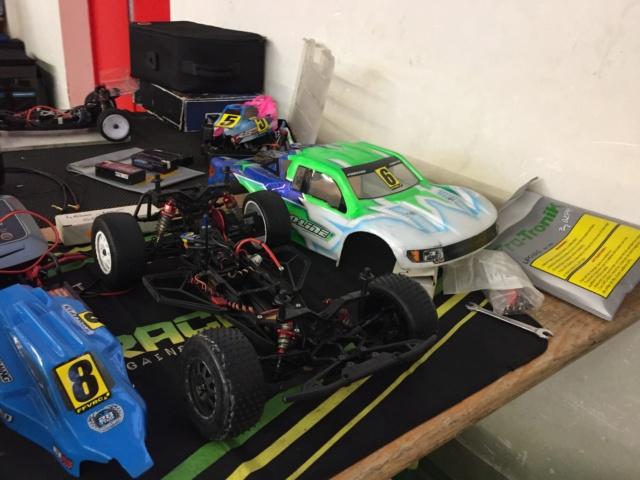 Course indoor 1/10tt MRCC Corzé 27 Janvier 2019  Ae745a10
