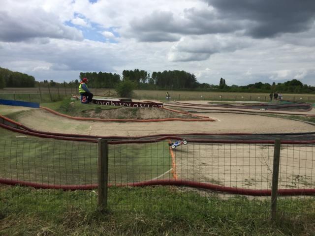 MRCC Corzé(49),course de ligue 1/8tt,05 Mai 2018  Af118e10