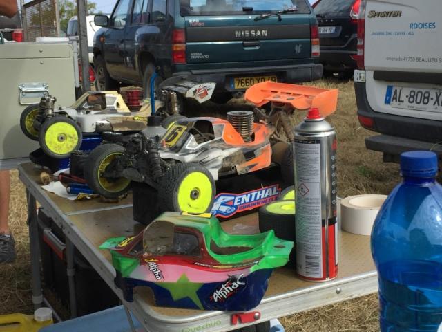 Mini Auto Club Saumurois B2e9ce10